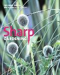 Sharp Gardening