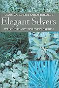 Elegant Silvers Striking Plants For Every Garden