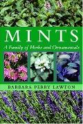 Mints A Family of Herbs and Ornamentals
