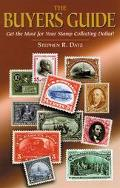 Buyers Guide An Analysis of Selected U.S. Postage Stamps