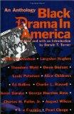 Black Drama in America - Pa