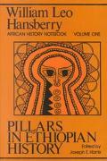 Pillars in Ethiopian History