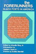 Forerunners Black Poets in America