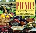 Picnic!: Recipes and Menus for Outdoor Enjoyment