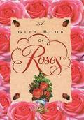 Gift Book of Roses
