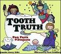Tooth Truth: Fun Facts and Projects