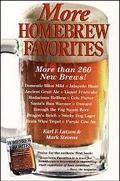 More Homebrew Favorites 260 New Brews!