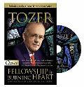 Tozer The Fellowship of the Burning Heart