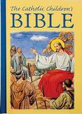 Catholic Children's Bible