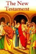 New Testament, Vol. 10