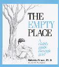Empty Place A Child's Guide Through Grief