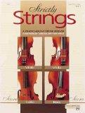 Strictly Strings: A Comprehensive String Method, Books 1 : Score