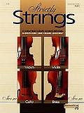Strictly Strings: A Comprehensive String Method