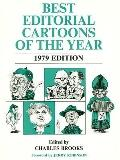 Best Editorial Cartoons of the Year-1979