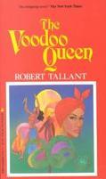 Voodoo Queen A Novel