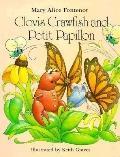 Clovis Crawfish and Petit Papillon