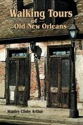 Old New Orleans