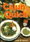 Cajun Quick