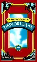Marmac Guide to New Orleans