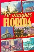 Vic Knight's Florida