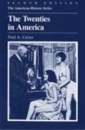 Twenties in America
