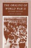 The Origins of World War II (European History)