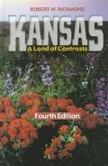Kansas A Land of Contrasts
