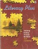 Literacy Plus: Teaching Fantasy Through the Novel Tuck Everlasting