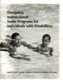 Designing Instructional Swim Programs for Individuals With Disabilities