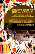 Angler's Guide to Jigs and Jigging