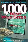 Fishing Online 1000 Best Web Sites
