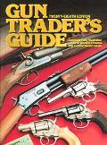 Gun Trader's Guide 28th Edition 2006