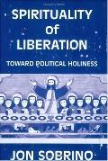 Spirituality of Liberation Toward Political Holiness