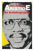 Aristide:autobiography