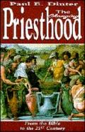 The Changing Priesthood