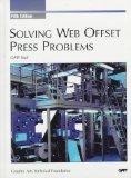 Solving Web Offset Press Problems