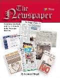 Newspaper Everything You Need to Know to Make It in the Newspaper Business