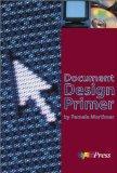 Document Design Primer