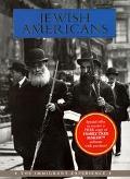 Jewish Americans - Hasia R. Diner - Hardcover
