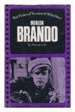 Marlon Brando (The pictorial treasury of film stars)