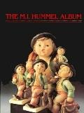 M. I. Hummel Album - Robert Miller - Hardcover - Special Value