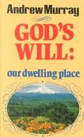 God's Will - Andrew Murray - Paperback
