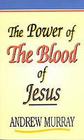 Power of the Blood of Jesus