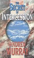 Secret of Intercession
