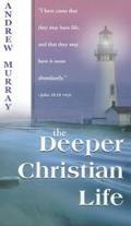 Deeper Christian Life