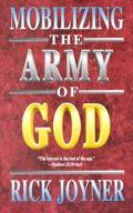 Mobilizing the Army of God