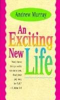 Exciting New Life