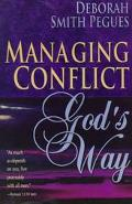 Managing Conflict God's Way