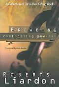 Breaking Controlling Powers 3 in 1 Collection