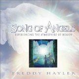 Song Of Angels w/CD
